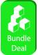 bundledeal