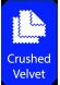 crushedvelvet