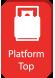 platformtop
