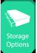 storageoptions