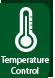 temperaturecontrol