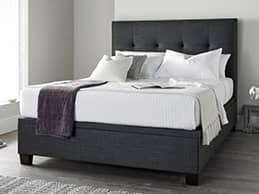 Great Value Bed Frames